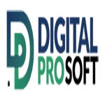 digital-prosoft